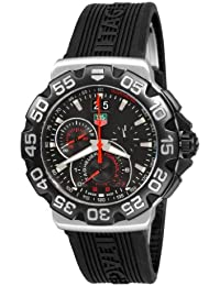 TAG Heuer Formula 1 Chronograph CAH1010.FT6026