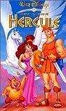 Hercule [VHS]