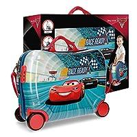 Modello Esclusivo Okami Bags. Dotato di chiusura con Zip e lucchetto a combinazione Un manico.Quattro ruote. Trolley rigido da Viaggio Larghezza: 50 cm Altezza:39cm Spessore: 20 cm