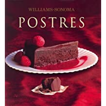 Postres (Spanish, CL)