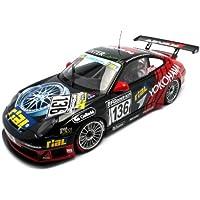 PORSCHE 911 (996) GT3 RSR05