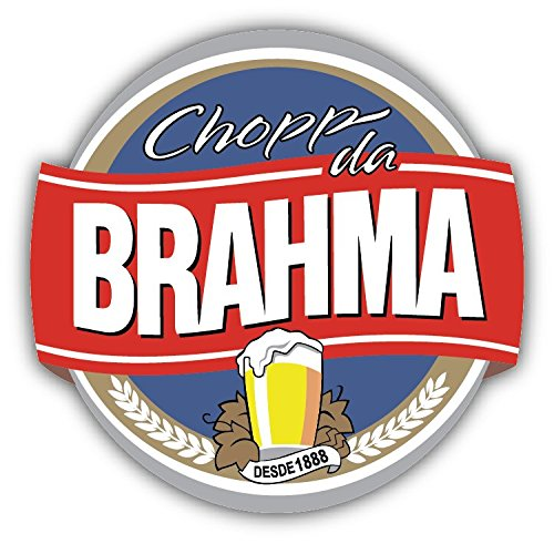 brahma-beer-brasil-drink-de-haute-qualite-pare-chocs-automobiles-autocollant-12-x-12-cm