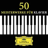 Beethoven: Bagatelle In A Minor, WoO 59 -