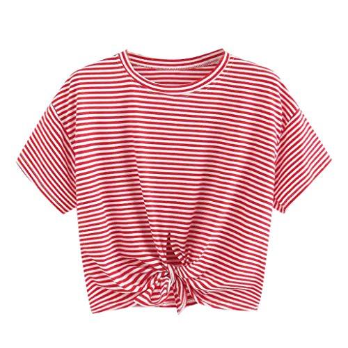 Crop Tank Tops, Ulanda Frauen Teenager Mädchen Mode Sport Bauchfrei Vest mit Kapuze Hoodie Pullover Ärmellos Sommer T-Shirt Damen Oberteile Hemden Bluse Camisole -
