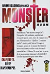 Monster Edition simple Tome 18