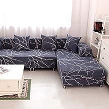 Sofabezüge suchergebnis auf amazon de für sofabezüge