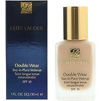 Estée Lauder Make-up Basis 1er Pack (1x 30 ml)