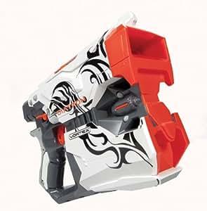 Hasbro A1173-E24 - Nerf Vortex Diatron