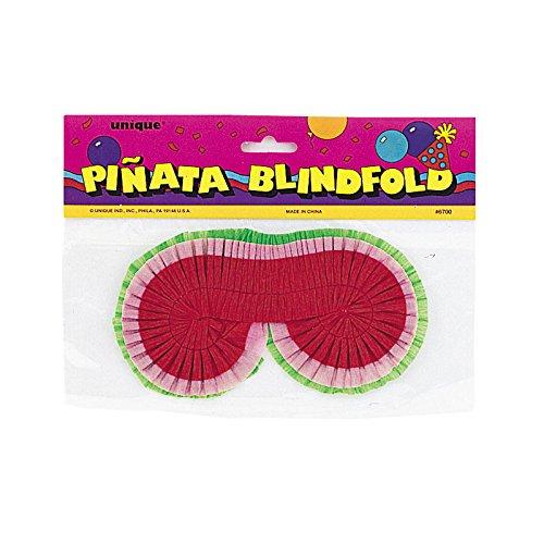 Pinata Zubehör Set (2 teilig) - 3