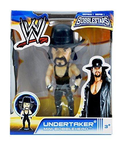 wwe-35-bobble-head-figures-undertaker