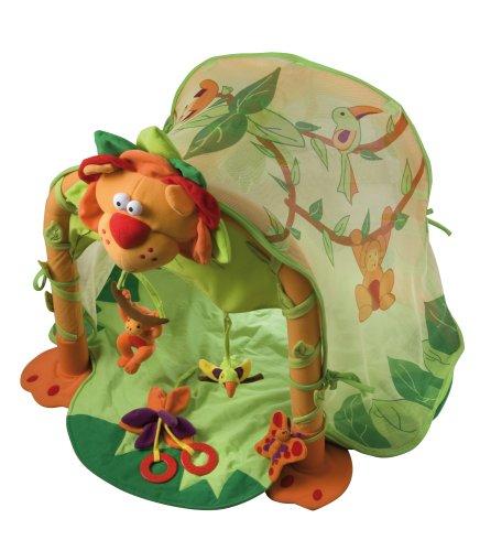 Preisvergleich Produktbild Babymoov A034000 - Jungle Moov