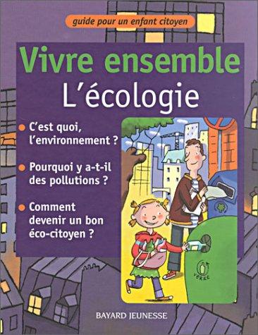 """<a href=""""/node/88453"""">Vivre ensemble l'écologie</a>"""