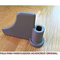 PALA PARA PANIFICADORA SILVERCREST PARA CUBETA LIDL