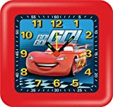 Technoline QU Cars 3 Kinderwecker