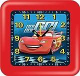 Technoline QU Cars 3 Kinderwecker