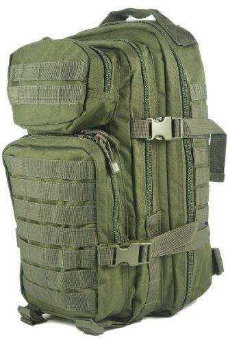 rucksack-us-assault-pack-small-oliv
