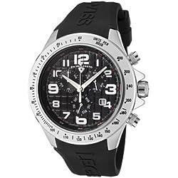 Reloj Swiss Legend para Hombre SL-30041-01