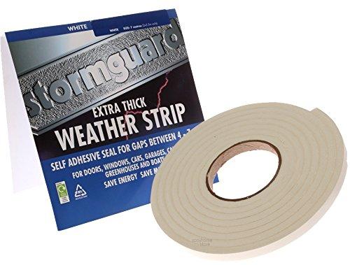 extra-dicke-zugluftstopper-aus-gummischaum-fur-lucken-4-7-mm-7-m-weiss