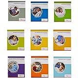 ATI Nursing Education Complete Set (ATI Nursing Education: Content Mastery Series, Complete Set) by Sommers, Ball, Churchill, Elkins, Janowski, Roberts, Wright, Prater, Barnes, Archer Knippa (2010-08-02)