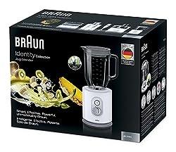 Testberichte zu Braun JB 5160