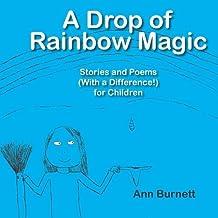 A Drop of Rainbow Magic
