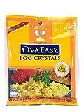 OvaEasy Egg Crystals 56,7 gr. (2 oz.)