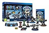 PS4 Skylanders Imaginators Dark Edition UK Import auf deutsch spielbar