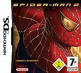 Spider-Man - The Movie 2