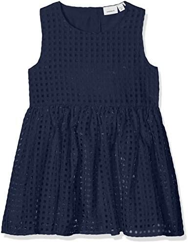 name-it-baby-madchen-kleid-nitfreja-spencer-wl-mz-blau-dress-blues-86
