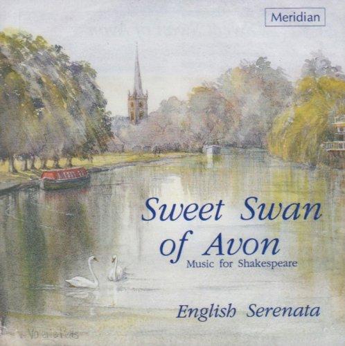 sweet-swan-of-avon