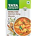 Tata Sampann Kitchen King Masala, 45g