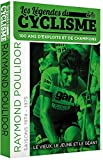 La Légende du cyclisme - DVD n°4...