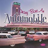 Automobile Best Deals - Crazy 'Bout An Automobile