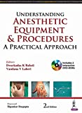 #1: Understanding Anesthetic Equipment & Procedures: A Practical Approach