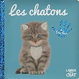 Telecharger Livres Bebe touche a tout Les chatons 27 (PDF,EPUB,MOBI) gratuits en Francaise