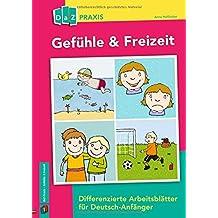 Amazon.co.uk: Anna Hoffacker: Books