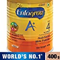 Enfagrow A+ Nutritional Milk Powder (2 years and above): 400 g (Vanilla)
