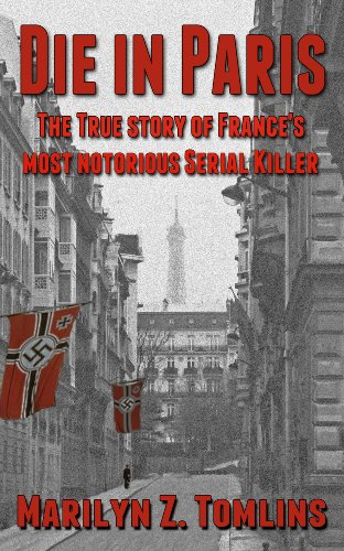 Die-in-Paris-The-true-story-of-Frances-most-notorious-serial-killer