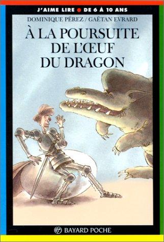 """<a href=""""/node/13237"""">À la poursuite de l'oeuf du dragon</a>"""