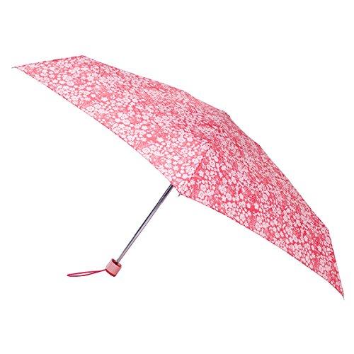 totes-color-rosa-de-sarah-papworth-miniflat-paraguas-de-fina