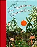 'Die Tagebücher von Adam und Eva: Mit...' von 'Mark Twain'