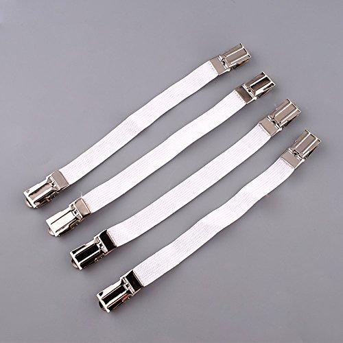 xumarkettm-4x-elastic-ironing-board-cover-clip-fasteners-brace-bed-sheet-grips-tablecloths-buckle-ho