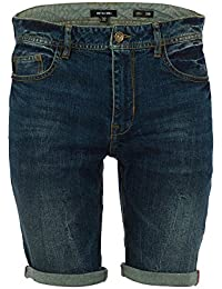 Animal Herren Pelu Shorts