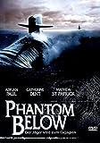 Phantom Below kostenlos online stream