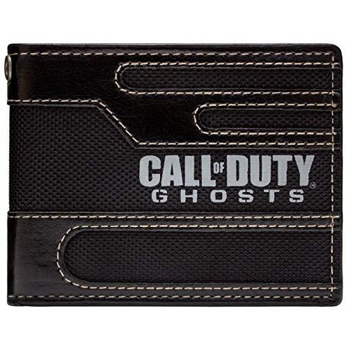 Bilder Von Ghost Kostüm - Activision Call of Duty Ghosts Genähte