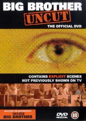 Uncut - The Official Video