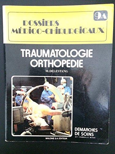 Dossiers médico-chirurgicaux Tome 33 : Médecine de rééducation, rhumatologie, réadaptation