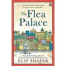 Flea Palace;The (Pb)