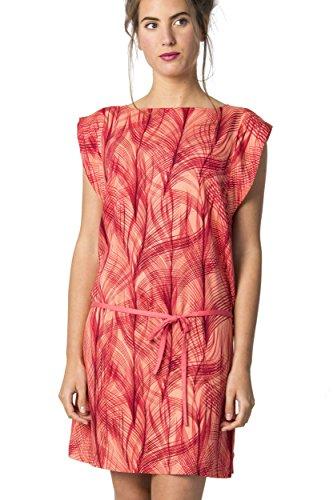Robe TILDE R3 Multicolore