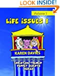 Life Issues I: 10 plays about every d...